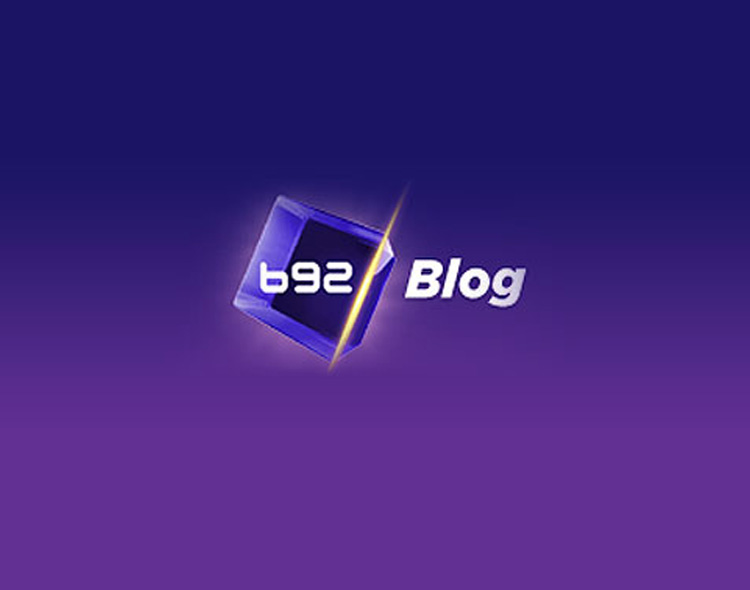 B92-Blog.jpg