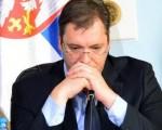Vučić koristi situaciju u Crnoj Gori kao dimnu zavesu za kriminal aktuelnog režima
