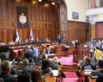 Uvesti obavezne lekarske preglede za članove Vlade