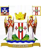 Lazarevac