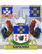 barajevo 2