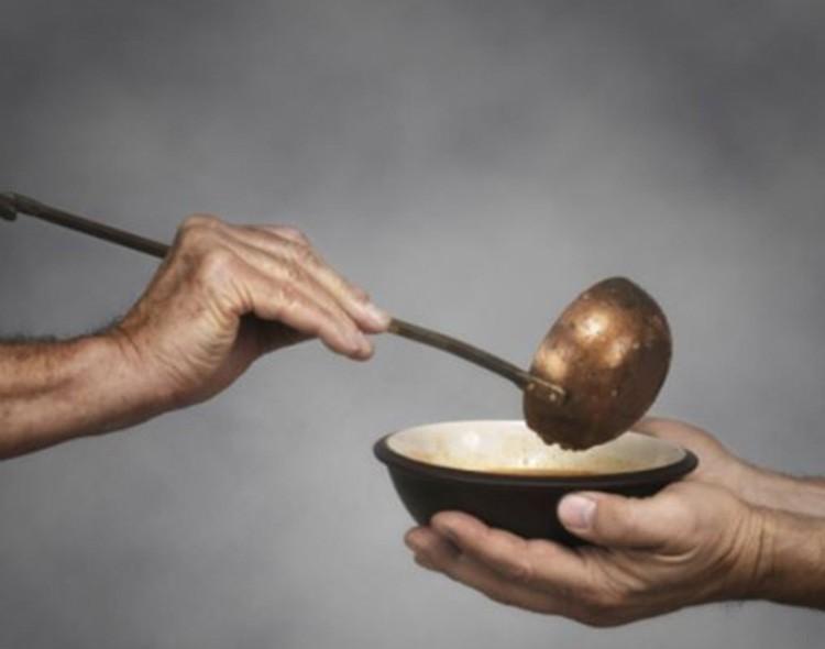 Naprednjaci gladne građane savetuju dijetom