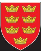 kraljevo-grb