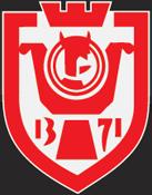 krusevac-grb