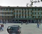 Zaječar: Maltene sve škole u blokadi tekućih računa