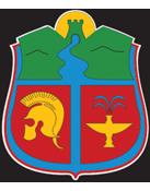 zajecar-grb