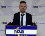"""Zrenjanin: Gradonačelnikovim budžetom čak 20 miliona dinara za """"usluge po ugovoru"""""""