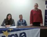 Osnovan Opštinski odbor NOVE u Knjaževcu