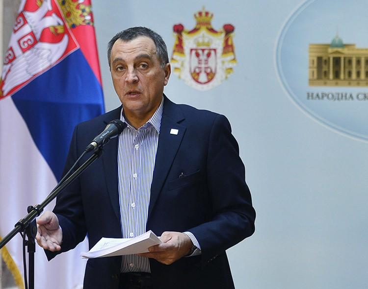 U zakonu o ozakonjenju objekata stav i za porodicu Nikolić