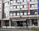 Novi Sad: Naprednjački recept za pljačku građana