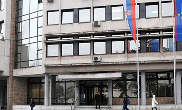 Novi Sad: Za fotomonografije 20.000 evra
