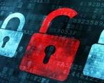 Evropski sud pravde ispravno presudio u korist zaštite podataka internet korisnika u EU
