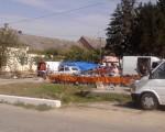 Bač: Razgovor sa meštanima naselja Plavna
