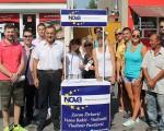 Građani podržali predlog NOVE o formiranju Gradske opštine Batajnica