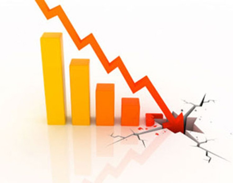 Niš na ivici ekonomskog kolapsa