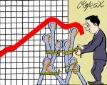 Stvarno stanje srpske ekonomije