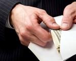 Kruševac: Gašićeva firma mehanizam za prisvajanje novca građana