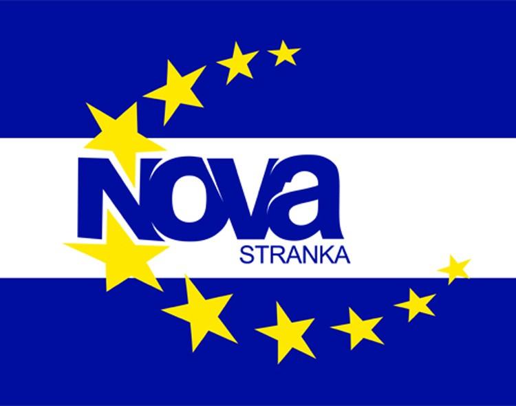 NOVA Beograd: Još jedna u nizu katastrofa u GSP