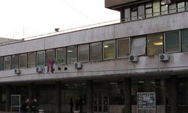 Pančevo: Vlast nastavlja zbrinjavanje partijskih vojnika u javnom sektoru