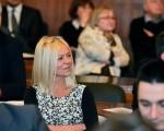 JVP Beogradvode - napumpane plate i plagirane strategije
