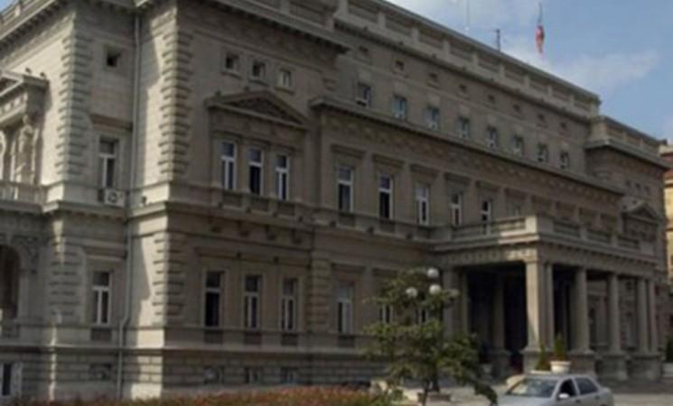 Budžet Beograda za 2016. godinu netransparentan