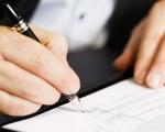 """Novi Sad: Ugovor sa Kompanijom """"Lear"""" - neznanje ili kriminal ogromnih razmera?"""