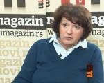 Rakić Vodinelić za Novi magazin: Tužioci radije biraju kompromis nego otpor