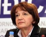 Rakić Vodinelić za Glas Podrinja: Šaka o sto nije rešenje