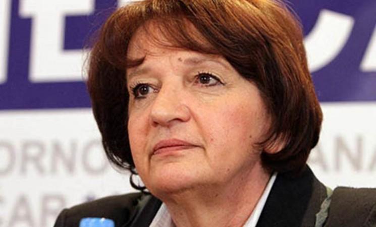 Rakić - Vodinelić: Ustavni amandmani nisu staleško, već pitanje svih nas