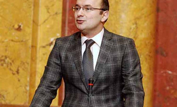 Vlada Srbije izbegava da članstvo u EU formalizuje kao prioritet