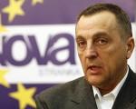 Živković za Danas: Milošević spasio Orića u Hagu