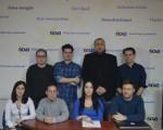 Održana Izborna konferencija Opštinske organizacije Čukarica