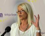 Gradska vlast diskriminiše porodice sa više od troje dece
