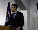 Osnovan Opštinski odbor NOVE Sokobanja