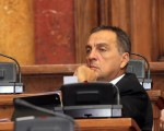 Živković za Danas: Vučić je zvanično priznao nezavisnost Kosova