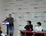 Održana Izborna konferencija Opštinske organizacije Rakovica