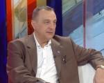 Živković u Novom danu: Ko upravlja SNS-om? Da nije Mišković ponovo?