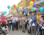 Novi Sad: Pedeset Vučićevih lažnih obećanja odletelo u vazduh (VIDEO)