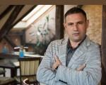 Stamenković za Zaječar Online: Promenimo Srbiju i Zaječar nabolje!