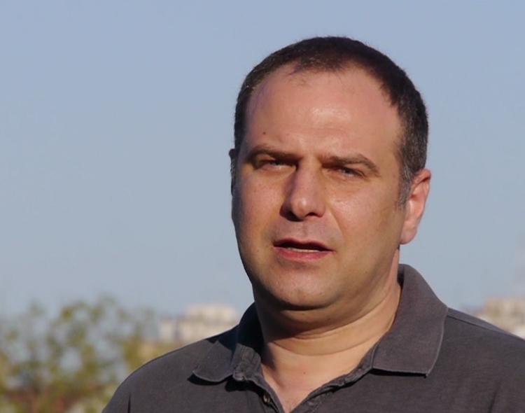 Jovanović: Niška vlast uporno ignoriše zahteve i apele građana