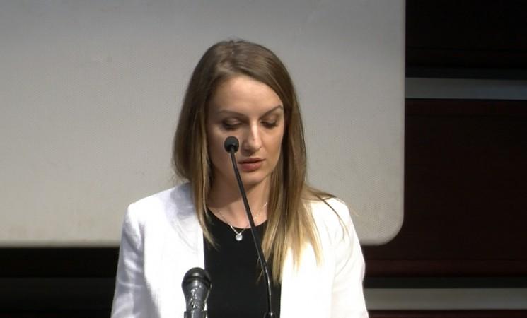 Prelić: Znanje, veštine i čestitost, a ne stranačka pripadnost! (VIDEO)