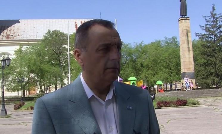 Živković: Budućnost Vojvodine i Srbije je u proizvodnji hrane (VIDEO)
