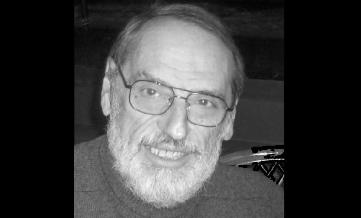 IN MEMORIAM: dr Mihailo Đorić (1945-2016)