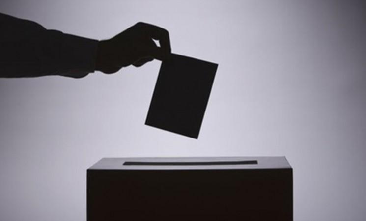 O (ne)regularnosti beogradskih izbora: Zakon – šta to beše u Srbiji?