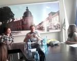 U Sremskoj Mitrovici NOVA nastupa kao oštra opozicija