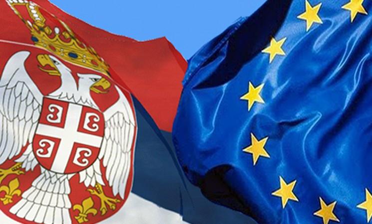 Otvaranje poglavlja 23 i 24 primoraće Vučića na suštinske reforme