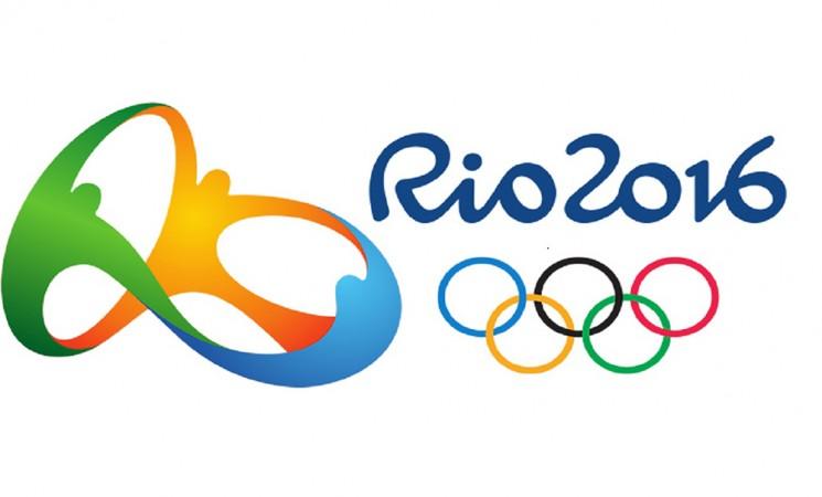 Čestitke našim sportistima, ali bez političke zloupotrebe!