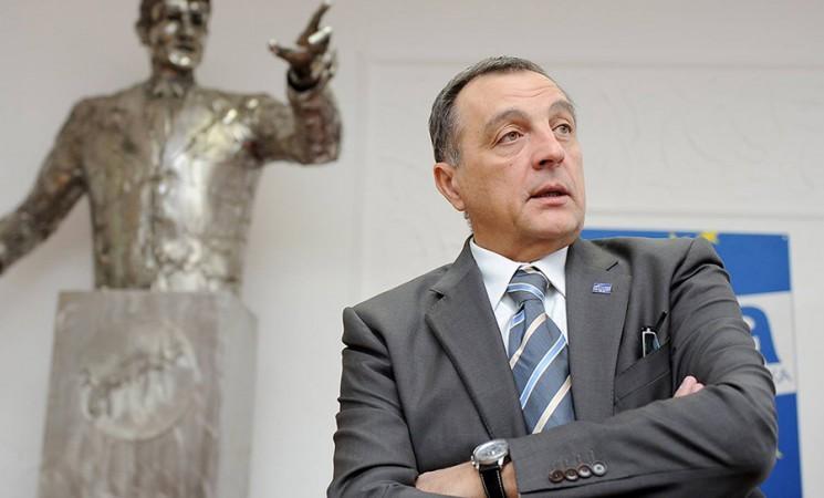 Ujediniti se oko Saše Jankovića kao predsedničkog kandidata
