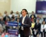 Zašto mladi treba da izađu na izbore