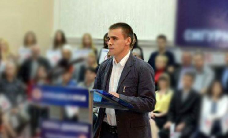 Jovanović: Preko milion dinara narodnih para za 8 aktivista SNS u Paraćinu